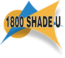 1800 Shade U – Shade Sails Melbourne