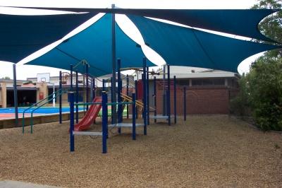 Corpus_Christi_School_playground_Shade_Sails_4a1abd73864d8_w400