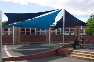 Mill_Park_Secondary_College_Shade_Sails