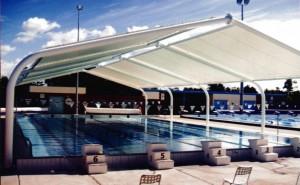 olympic pool shade_w400_h247