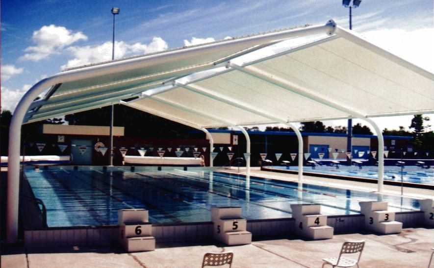 olympic pool shade_w400_h247