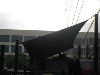 shade_sail_dumpster_st_kilda_road_h300