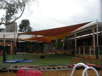 south_melbourne_childcare_shade_sails_4aa7dc96d2684