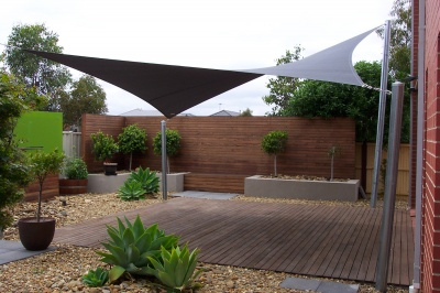 Backyard Projects 1800 Shade U Shade Sails Melbourne