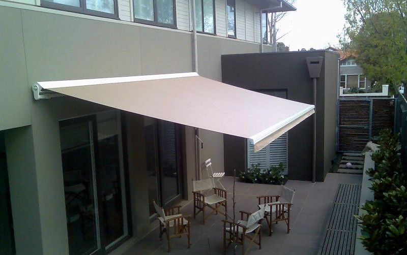 Financing shade structures for the home 1800 shade u for Home shade structures