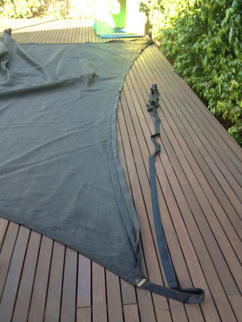 shade-cloth-repair