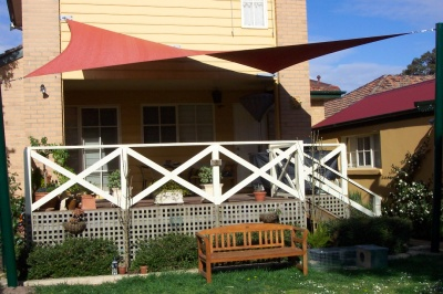 ... Garden Design With Backyard Projects U Shade U Shade Sails Melbourne  With Backyard Lights From Shadeu